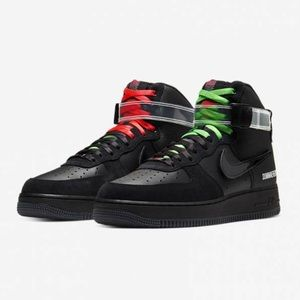 Nike Air Force 1 High All for 1